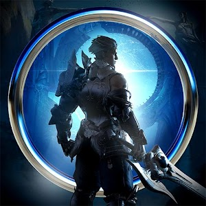 Aion: Legions of War Online PC (Windows / MAC)