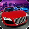 Extreme City Racing 3D