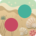 Game Two Dots APK for Kindle