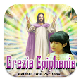 Grezia Epiphania Collections APK Version 1.0