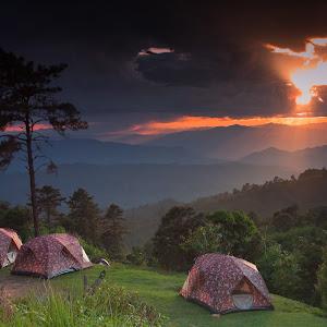 Good View Camping.jpg
