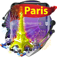 Paris Eiffe.. file APK for Gaming PC/PS3/PS4 Smart TV