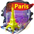 Download Fun Paris APK for Android Kitkat