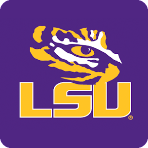 LSU Tigers Ringtone Fightsongs For PC