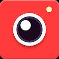 App Selfie Camera - Photo Editor & Filter Camera APK for Kindle