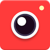 S Camera - Selfie Camera, Beauty Cam, Photo Editor