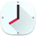 App ASUS Digital Clock & Widget APK for Kindle