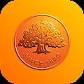 App Swedbank private APK for Zenfone