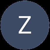 Zoro APK for Lenovo
