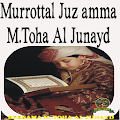 Game Murottal Juz Amma Anak Muslim apk for kindle fire