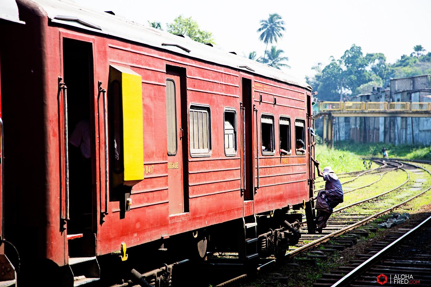 0060 - Sri Lanka - CP1A7129