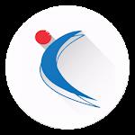 Naukri.com Job Search icon
