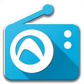 Free Radio Player by Audials APK for Windows 8