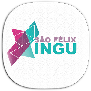 Download XINGU APP For PC Windows and Mac