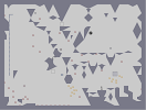 Thumbnail of the map 'kitsune's blessing'