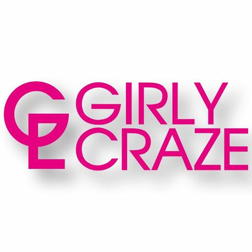 Girly Craze