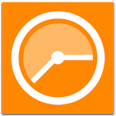 App Timesheet - Time Tracker version 2015 APK