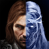 Middle-earth: Shadow of War Icon