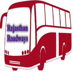 Download RSRTC Bus Enquiry & Bus Booking For PC Windows and Mac