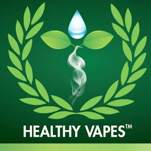 Best Vapes
