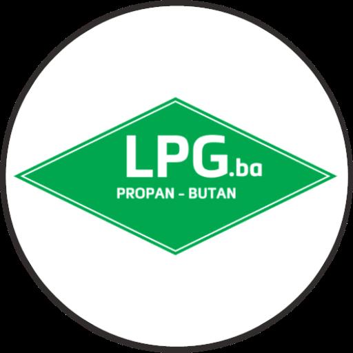 Android aplikacija LPG BiH na Android Srbija