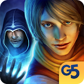 Graven: The Purple Moon Prophecy (Full) - G5 Entertainment
