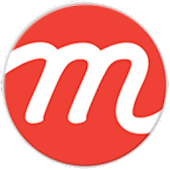 mcent - free mobile recharge APK for Ubuntu