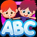 App ABC KIDS APK for Kindle