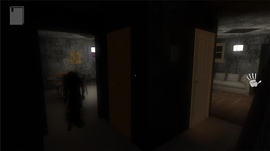 Paranormal Territory- screenshot thumbnail