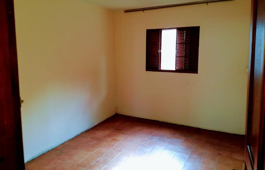 [Casa residencial à venda, Vila Progresso, Jundiaí.]