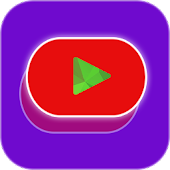 Download Float Tube Video APK on PC