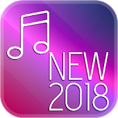 App New Ringtones 2018 APK for Kindle