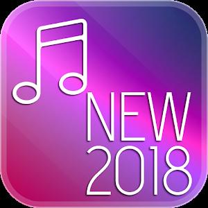New Ringtones 2018 For PC