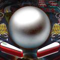 Game Pinball King APK for Kindle
