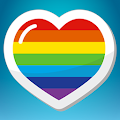 Gay couple games for party APK for Bluestacks