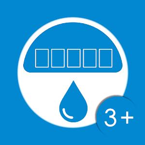 REPORT Water. Meters data For PC / Windows 7/8/10 / Mac – Free Download