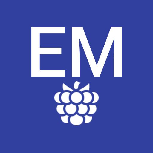 Android aplikacija EkoMarket na Android Srbija