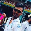 Sahil dolas profile pic