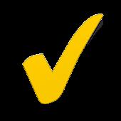 A+ VCE APK for Bluestacks