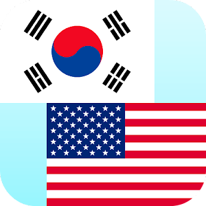 Korean English Translator Pro