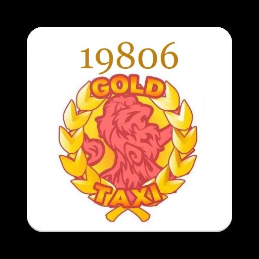 Android aplikacija Gold Taxi Beograd na Android Srbija