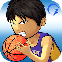 Street Basketball Association For PC (Windows And Mac)