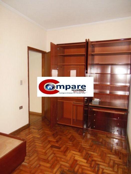 Casa 3 Dorm, Jardim Cumbica, Guarulhos (CA0770) - Foto 5