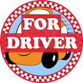 App iTsumo - Cambodia Taxi Driver APK for Kindle