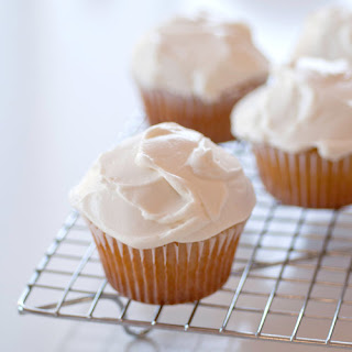 Whipped Frosting With Half And Half Recipes
