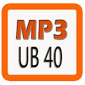 Free Download Koleksi Lagu UB 40 mp3 APK for Samsung
