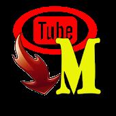Tube Downloader
