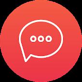 App Flyso - Social Networks APK for Kindle