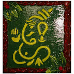 Buy Indian Handicraft Online | Art & crafts Online | SaleBhai.com