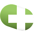 App Netmeds - India Ki Pharmacy version 2015 APK